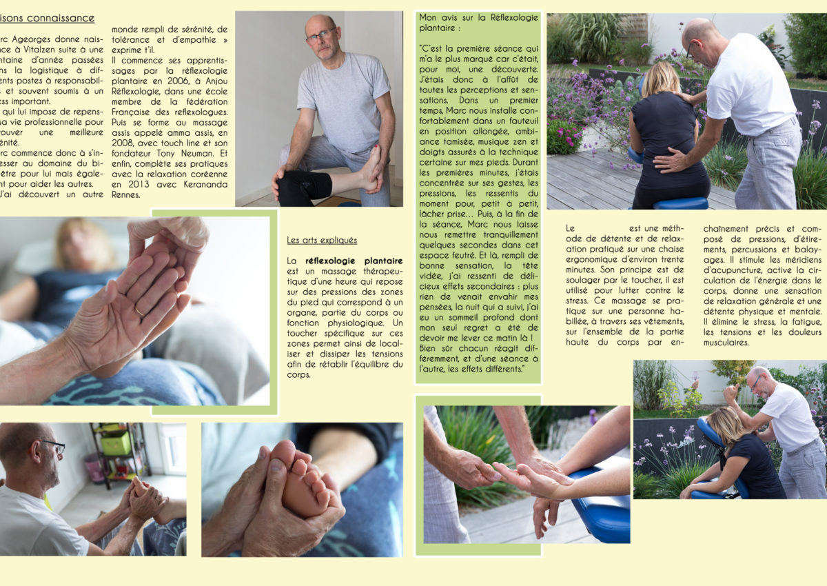 page-3-4