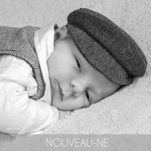1O2A5977 icône bébé